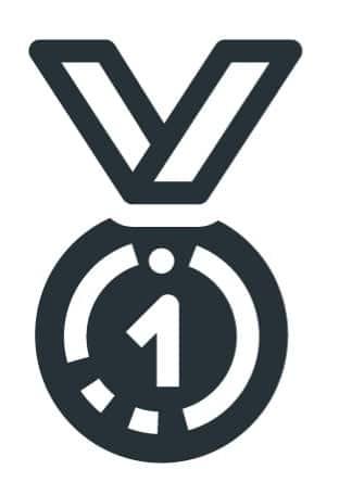 Egyesületek - Alapítványok icon