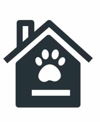 Kutyapanziók icon