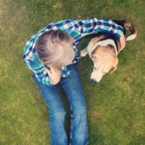 Hogyan találd meg az ideális kutyaszittert 300x300 - Hogyan találd meg az ideális kutyaszittert?