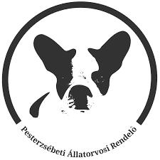 erzsebetvet - Pesterzsébeti Állatorvosi Rendelő